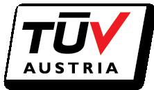 logo.tuv_.austria.130px.shadow